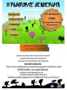 CARTELON cubel